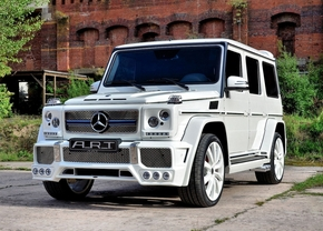 mercedes-g-class-by-art-is-brutally-ugly-packs-750-hp-in-65-amg-form-video_2