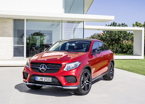 mercedes-gle-suv-coupe-official_12