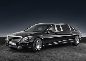 mercedes-maybach-s600-pullman-guard_1