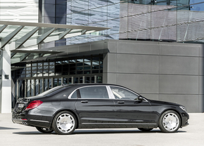 mercedes-maybach-s600_1
