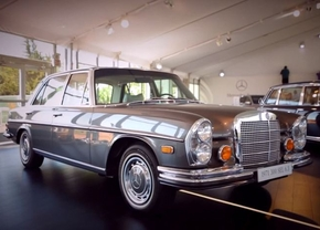 mercedes-s-1970-300-sel-6.3