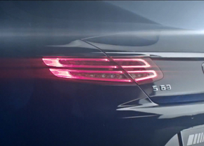 mercedes-s63amg-coupe-commercial