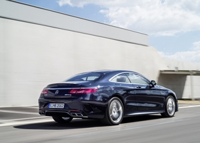 mercedes-s65-amg-coupe_01