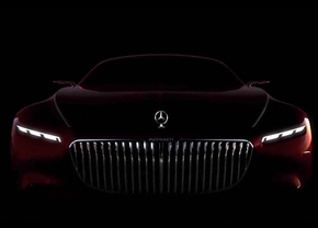 meredes-maybach6-video