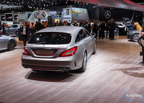 mercedes-cls-shooting-break-facelift-104