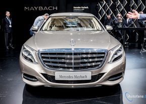 mercedes-maybach-pullman-geneve-2015-100