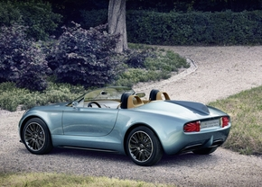 mini-superleggera-vision-023