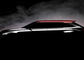 mitsubishi-ground-tourer-concept