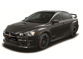 mitsubishi-lancer-evolution-final-concept_01