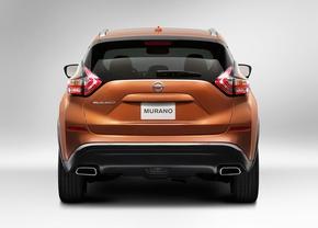 Nissan-Murano-2014