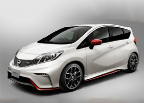 nissan-note-nismo_teaser