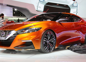 nissan-sport-sedan-concept-detroit