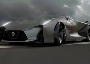 nissan-vision-concept-gt6-01