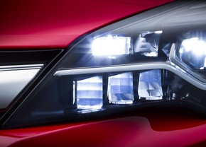 2016_opel_astra_intelliLux_matrix_led_verlichting