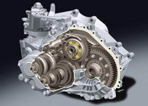 opel-1liter-sidi-turbo