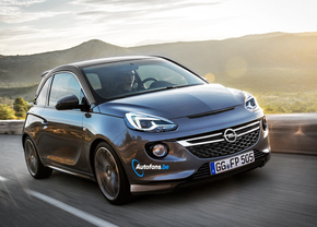 opel-adam-facelift-2015-render_01