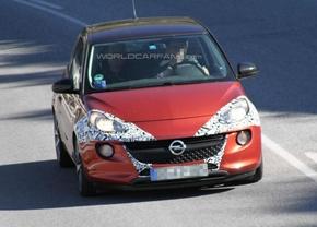 Opel-Adam-OPC-Prototype