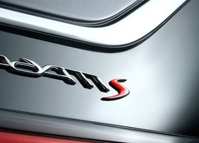 Opel-Adam-S-Concept