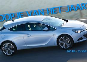 Opel-Astra-1.6-200pk