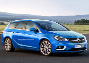 opel-astra-2016-render_intro