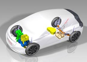 Peugeot-208-FE-Hybrid-concept
