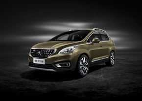 peugeot-3008-facelift-china_01
