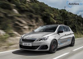 Peugeot-308-GTI-Render-2014