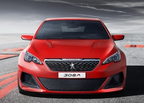 peugeot-308-r-concept-leaked