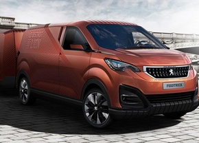peugeot-foodtruck-2015_01