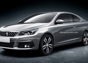 peugot-308-coupe-01