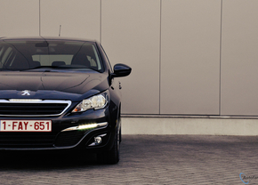 peugeot_308_hdi_active