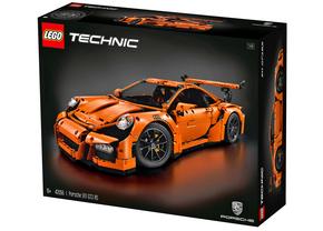 lego-porsche-911-gt3-rs-02