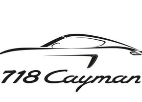 porsche-718-cayman_01