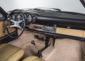 porsche-911-classic-dashboard-1