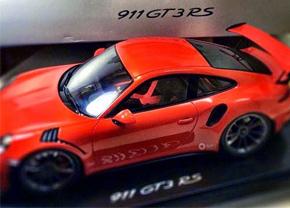 porsche-911-gt3-rs-model_02