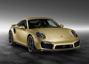 porsche-911-turbo-porsche-911-turbo-s-with-aerokit-03