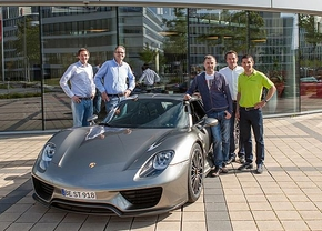 porsche-918-edo-competition