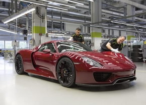 porsche-918-spyder-final-production_1