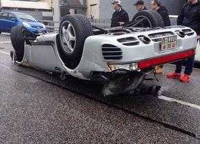 porsche_959_crash_2