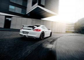 techart-porsche-cayman_02