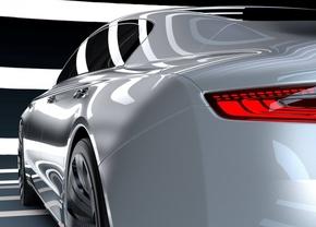 qoros-q9-sedan-concept-05