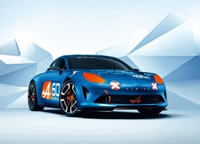 alpine-60yearscelebration-1
