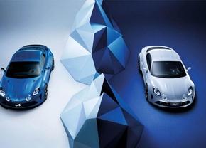 renault-alpine-vision-concept_7