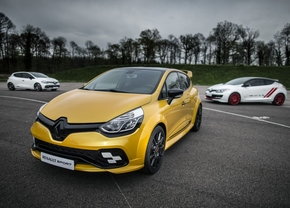 renault-clio-rs16_01