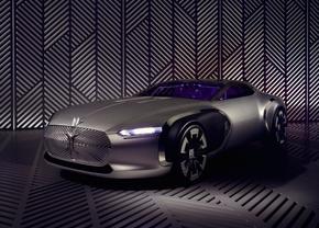 renault-corbusier-coupe-concept-2015-5