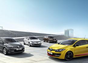 Renault-megane-facelift-2013