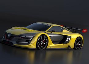 renault-sport-rs_01-racecar_3