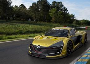 renault-sport-rs_01-racecar_8