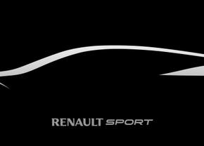 renault_sport-trophy-silhouette-teaser