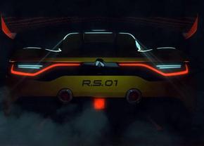 renaultsport-rs01-00